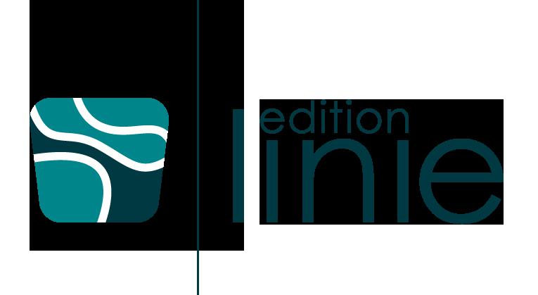 edition linie